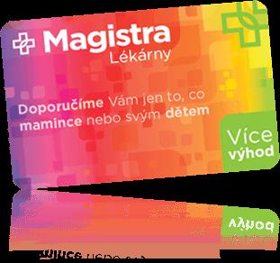 Magistra